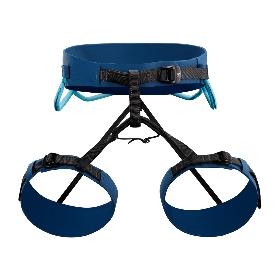 ARCTERYX/始祖鸟 男款安全带 AR-395a harness M 15996