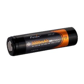 FENIX 可充电式电池 3200mah  ARB-L2P  (18650)