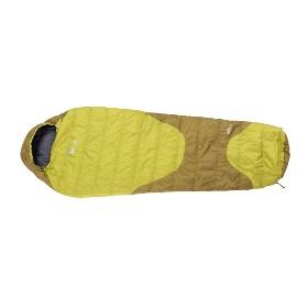 BLUEBIRD 白鹳0男款睡袋 蓬松度/600 -3℃/  TR2012DQM