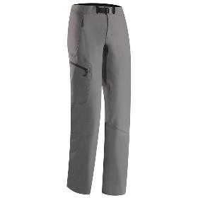 ARCTERYX/始祖鸟 女款软壳长裤 Gamma AR Pant W 17238