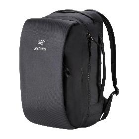 ARCTERYX/始祖鸟 背包  Blade 28 Backpack 16178