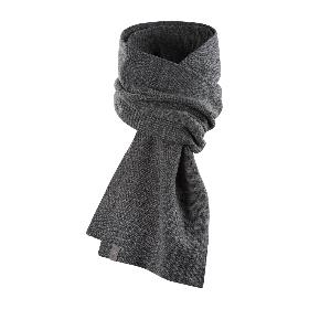 ARCTERYX/始祖鸟 羊毛围巾 Diplomat Scarf 16441