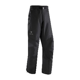 ARCTERYX/始祖鸟 男款冲锋裤Beta AR Pant M 16886
