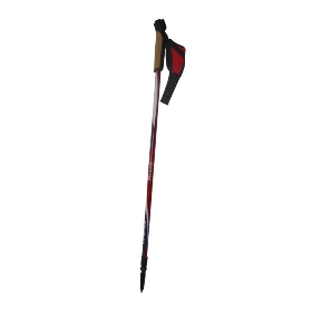 MBC 北欧行走杖 80-120cm  M603