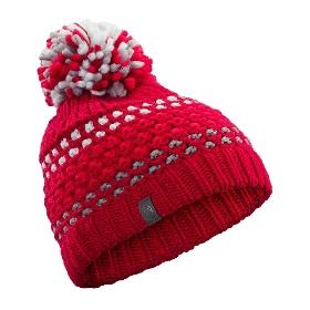 ARCTERYX/始祖鸟 女款绒线帽Fernie Toque 16436