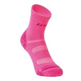 UTO/悠途  女款悠途出差旅行袜增强版 951205