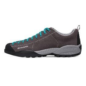 SCARPA 中性款低帮休闲鞋 Mojito Bi-Color 32605-350-1