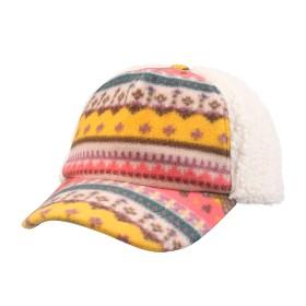 KENMONT/卡蒙  儿童棒球帽 KM-5801