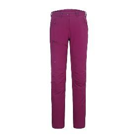 JACK WOLFSKIN/狼爪 女款长裤-Activate Pants Women 5009021