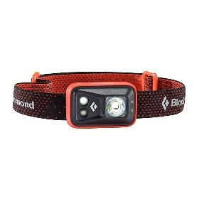 BLACKDIAMOND/黑钻  Spot Headlamp头灯  620621