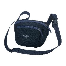 ARCTERYX/始祖鸟 腰包 Maka 1 Waistpack 17171
