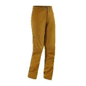 ARCTERYX/始祖鸟 男款休闲长裤 Pemberton Pant M 17222
