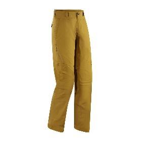 ARCTERYX/始祖鸟 男款休闲长裤 Stowe Pant M 17208