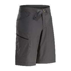 ARCTERYX/始祖鸟 男款短裤 Lefroy Short M 17518