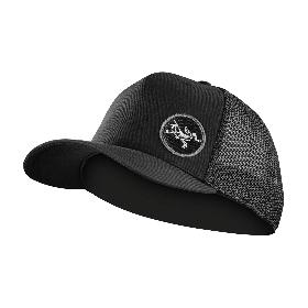 ARCTERYX/始祖鸟 帽子 Patch Trucker Hat 18573【2018春夏新款】