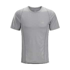ARCTERYX/ 男款短袖T恤Sarix SS M 18774【2017春夏新款】