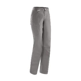 ARCTERYX/始祖鸟 女款速干长裤 Sylvite Pant W 17523