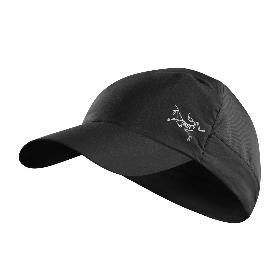 ARCTERYX/始祖鸟 帽子 Calvus Cap 17151【2018春夏新款】