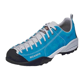 SCARPA 中性款低帮休闲鞋-Mojito 32605-350
