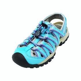 NORTHSIDE 儿童凉鞋童鞋 215012K