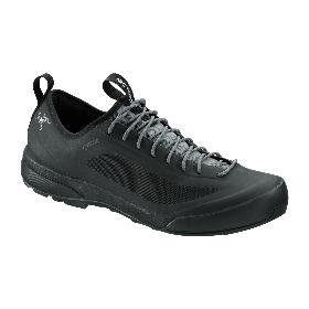 ARCTERYX/始祖鸟 男款徒步鞋 Acrux SL GTX Approach Shoe M 19888【2017春夏新款】