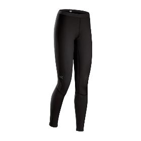 ARCTERYX/始祖鸟 女款贴身长裤 Phase AR Bottom W 16249