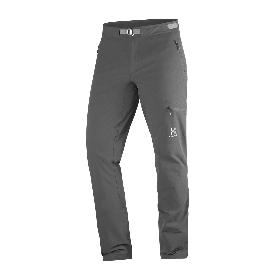 HAGLOFS/火柴棍 男款软壳长裤-Lizard II Pant Men 603108