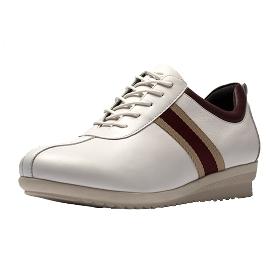 ANEMAQEN/阿尼玛卿 女款休闲皮鞋 AXW1602