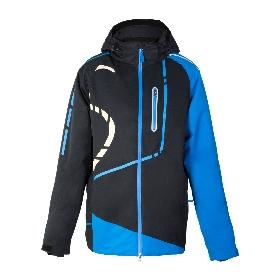 ANEMAQEN 男款时尚滑雪服  AJM-1684