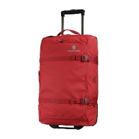 EAGLECREEK  防水拉杆旅行袋-NMW Flatbed Dfl 28 ECX20520