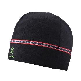 KAILAS/凯乐石 抓绒帽 KF60029