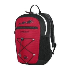 MAMMUT/猛犸象  背包-First Zip 4L 2510-01542