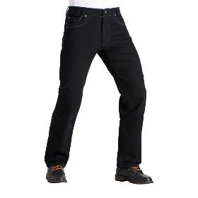 KUHL 男款长裤-Easy Rydr 5076
