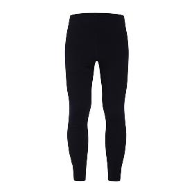 JORDON/桥登 中性保暖裤  P513