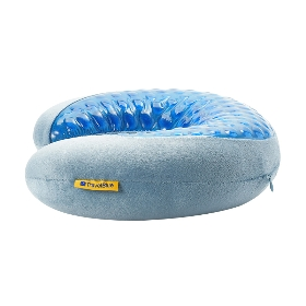 TRAVEL BLUE  清凉颈枕 210