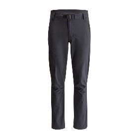 BLACKDIAMOND/黑钻 男款阿尔卑斯软壳长裤-M'S Alpine Pants G61M