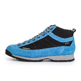 CRISPI 徒步鞋-Monaco Rain GTX  57905002(1024350)