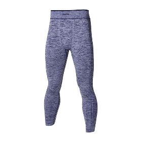 UTO/悠途 男式运动长裤 967110