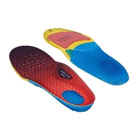 SENSFOOT 运动鞋垫  SW-550