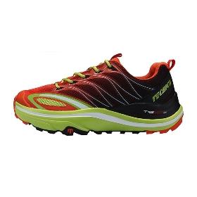 TECNICA/泰尼卡  女款越野跑鞋-Supreme Max 2.0 Ws 212190