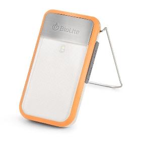 BIOLITE 小营灯/充电-Powerlight Mini PLB1001