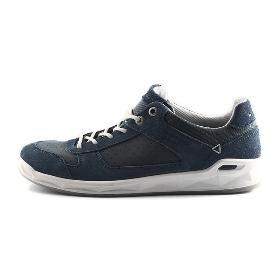 LOWA Surround系列男式低帮鞋 San Jose GTX L510804