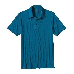 PATAGONIA/巴塔哥尼尔 男款Polo衫-M's Cactusflats Polo 52860 【2017春夏新款】