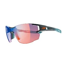 JULBO/嘉宝 户外跑步骑行运动眼镜 J4963412