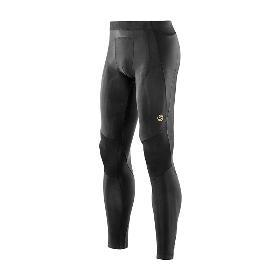 SKINS/思金斯 A400男款长裤 A400 Mens Long Tights B32001001(ZB99320019001)
