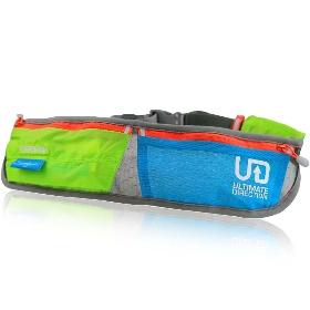 ULTIMATE DIRECTION/优地 腰带型腰包 Jurek Essential 0.73L 00458613
