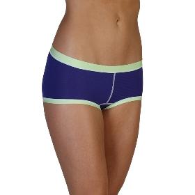 EXOFFICIO 2241-2252 女款内裤-W Gng Sport Mesh Hipkini