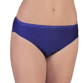 EXOFFICIO 2241-2185 女款三角内裤-W Gng Bikini