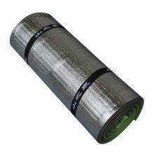 山之泉 SE010205 加厚银搓