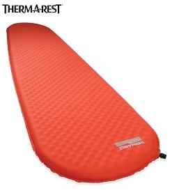 THERMAREST 06089 自充气垫-Prolite Plus